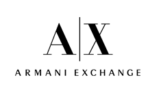 armani-excahnge