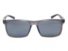 PEPE JEANS-7261-C1-1