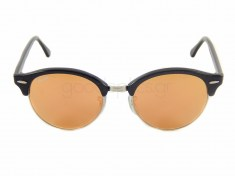RAYBAN-RB4246-1197-Z2-1