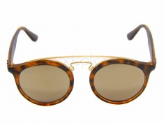 RAYBAN-RB4256-6092-5A-1