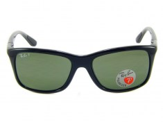 RAYBAN-RB8352-6219-9A-1